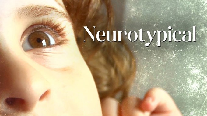 Neurotypical - ένα…